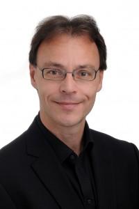 Röthlisberger Bernhard A